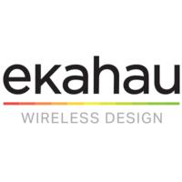 Logo of Ekahau