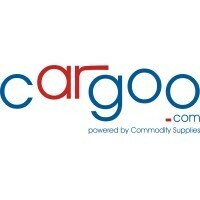 Logo of Cargoo