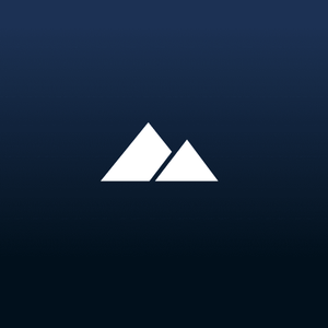Logo of Sensorberg