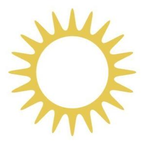 Logo of Lumoa