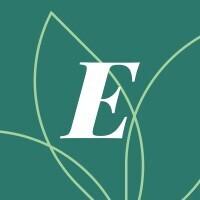 Logo of Elemy