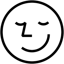 Logo of White Russian