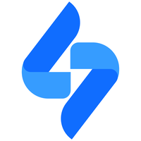 Logo of SegmentStream