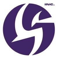 Logo of Liquid Swords