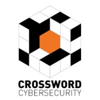 Logo of Crossword Cybersecurity
