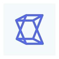 Logo of DEIP