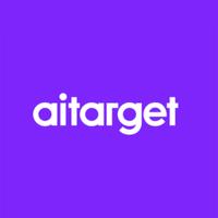 Logo of Aitarget