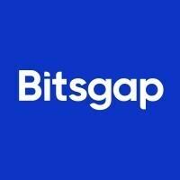 Logo of Bitsgap