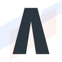 Logo of Affluent