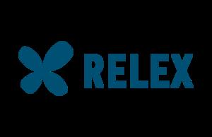Logo of RELEX Solutions