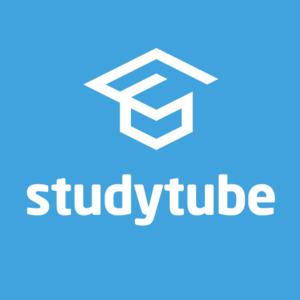 Logo of Studytube