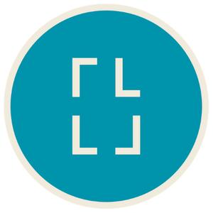 Logo of Lyfta