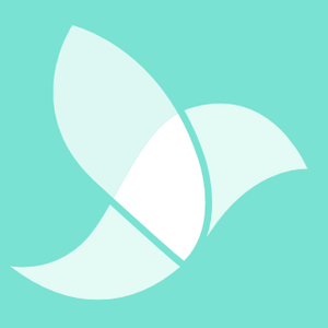 Logo of MEDWING