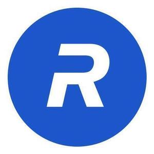 Logo of Rambus