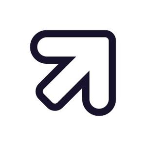 Logo of Nosto