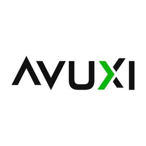 Logo of Avuxi