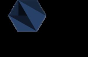 Logo of GLOMO