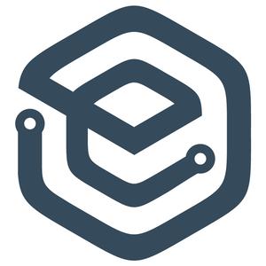 Logo of Exsensio