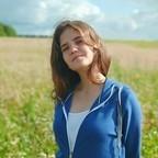 Photo of Anastasiya Surkova