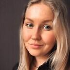 Photo of Alena Volynskaya