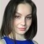 Photo of Alexandra Severina